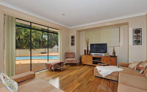 18 Briarwood Row, Port Macquarie NSW
