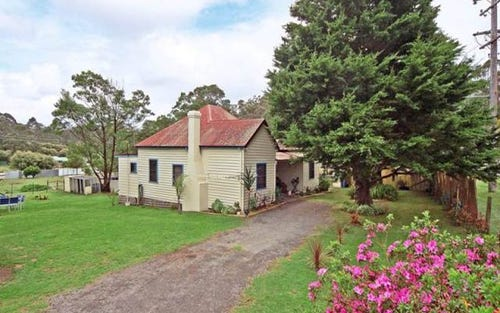4a Kells Road, Tomerong NSW 2540