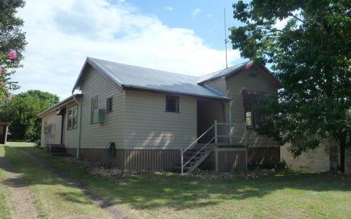 3 Irwin Street, Kyogle NSW 2474