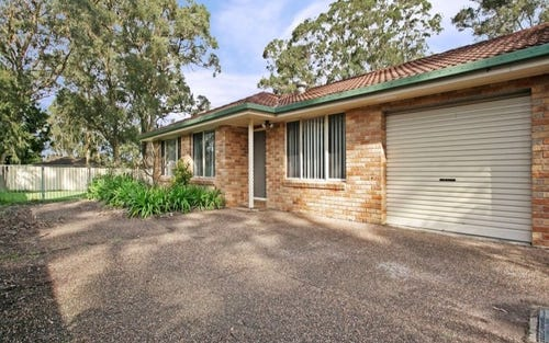 2/17 Coolabah Road, Medowie NSW 2318
