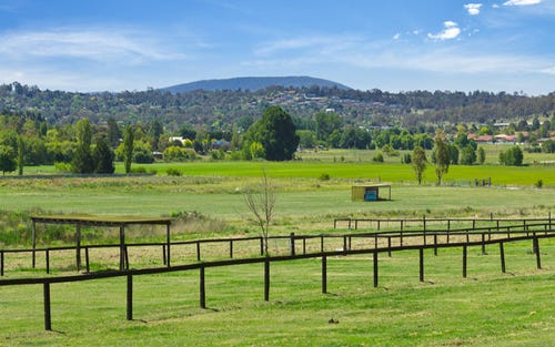 Lot 16, 22-30 Tombs Road, Armidale NSW 2350