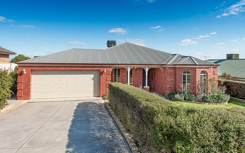 15 Honeysuckle Street, Thurgoona NSW 2640