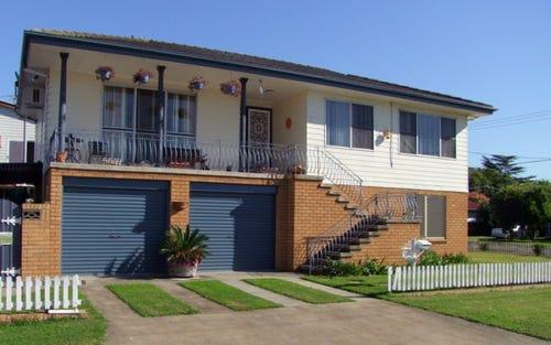 59 Kelso Street, Singleton NSW 2330