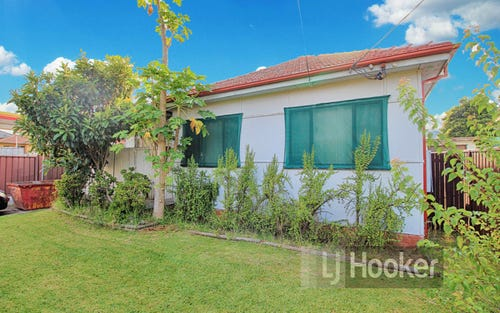 56 Fairfield Road, Old Guildford NSW