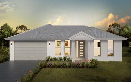 Lot 13 Robertson Street, Mudgee NSW 2850
