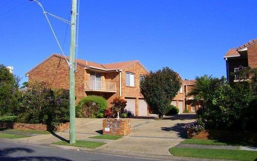 7/48 Kirkwood Road, Tweed Heads South NSW