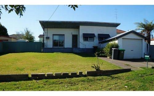 1 Vena Street, Glendale NSW 2285