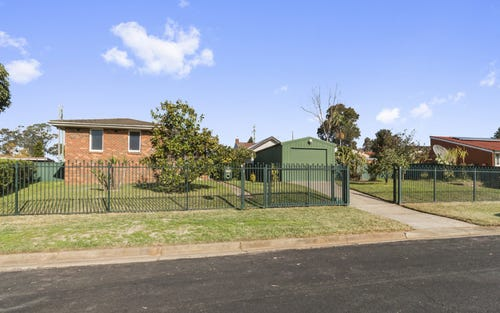 6 Shrike Place, Ingleburn NSW 2565