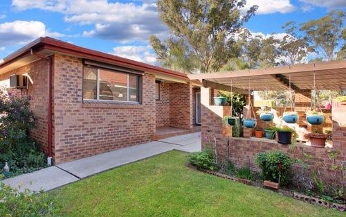 2/88 Seven Hills Road South, Seven Hills NSW