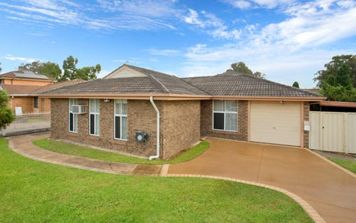 171 Bennett Road, St Clair NSW