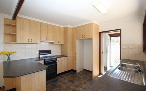 116 Batchelor Street, Torrens ACT