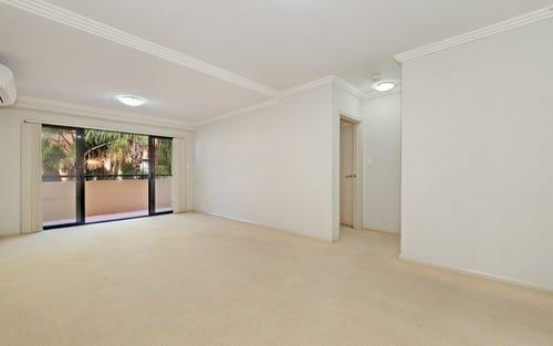 11/114-116 Cabramatta Road, Cremorne NSW