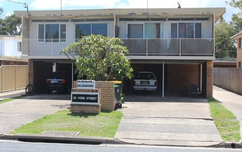 5/23 York Street, Coffs Harbour NSW 2450