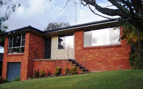 Address available on request, Rankin Park NSW 2287