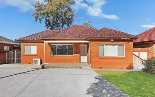 95 Virgil Ave, Chester Hill NSW