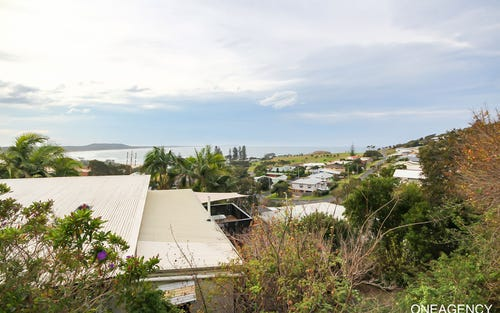 26 East Street, Crescent Head NSW 2440