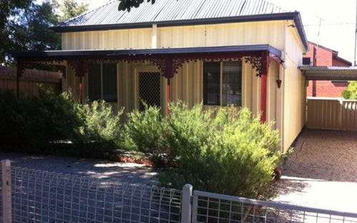 62 Queen Street, Corowa NSW 2646