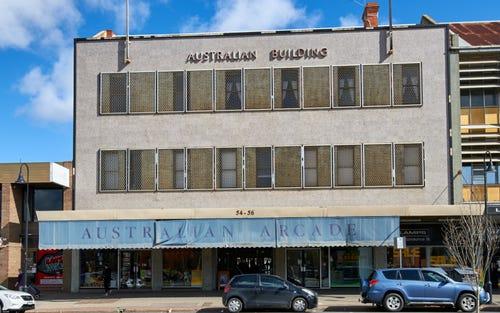 36-37/56 Fitzmaurice Street, Wagga Wagga NSW 2650