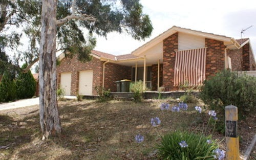 195 Ellerston Avenue, Isabella Plains ACT