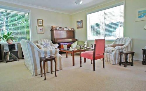 8 Daphne Street, Bowral NSW 2576