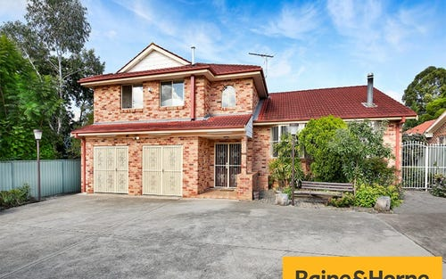 134A Boronia Rd, Greenacre NSW 2190