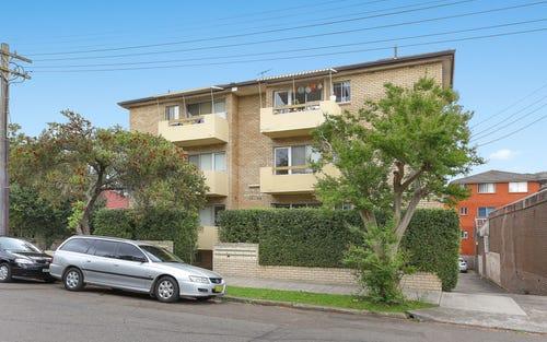 8/66-68 Edith Street, Leichhardt NSW