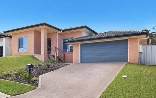 32 Blackwood Circuit, Cameron Park NSW 2285