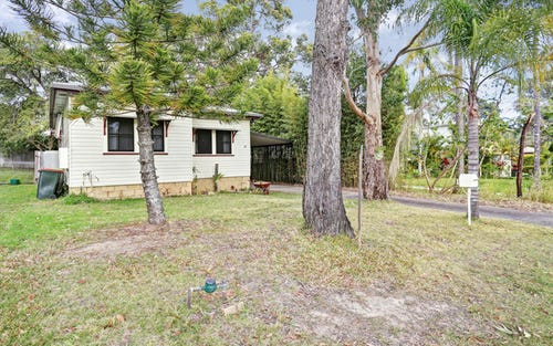 36 Fiddaman Road, Emerald Beach NSW 2456