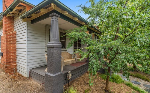 30 Myring St, Castlemaine VIC 3450