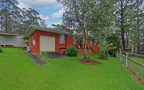 Address available on request, Termeil NSW 2539