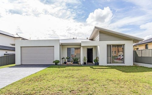 61 Niven Parade, Rutherford NSW 2320