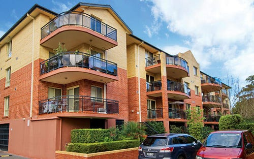 71/298-312 Pennant Hills Road, Pennant Hills NSW