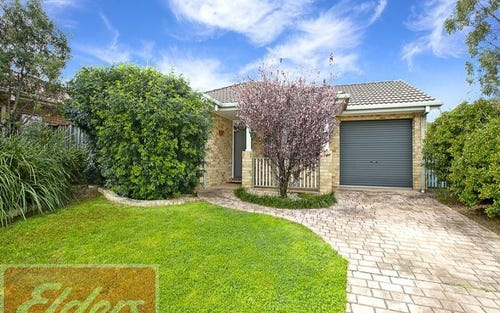 29 Hart Road, South Windsor NSW 2756