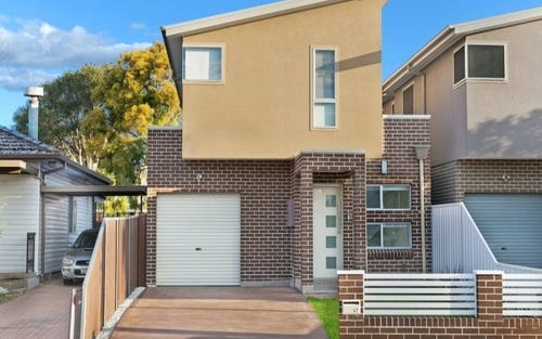 47 Percy Street, Fairfield Heights NSW 2165