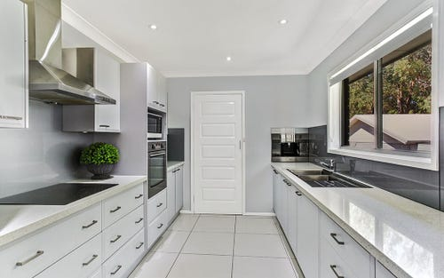 5 Kent Gdn, Soldiers Point NSW 2317