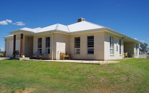 18 Riverside Drive, Narrabri NSW 2390