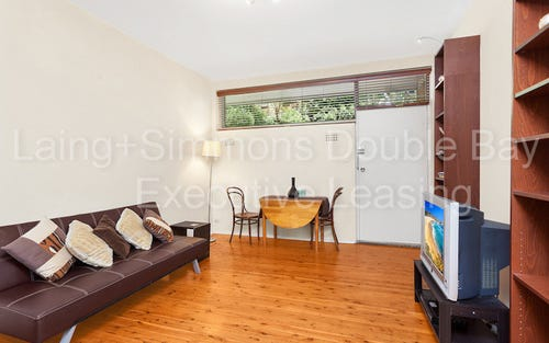 1/38 Stephen Street, Paddington NSW