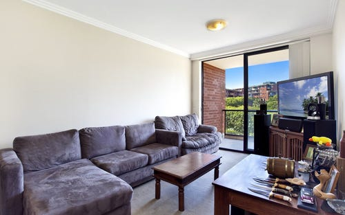 15402/177-219 Mitchell Road, Erskineville NSW