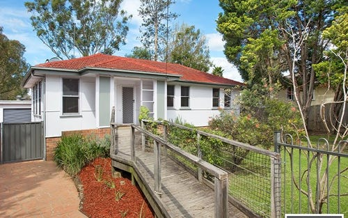 8 Middleton Road, Leumeah NSW 2560