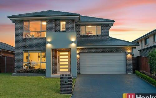 13 Magenta Street, Kellyville Ridge NSW 2155