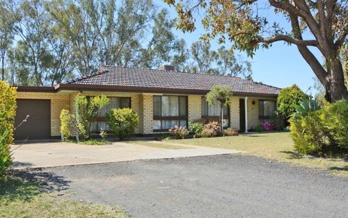 11 Perry Street, Mourquong NSW 2648