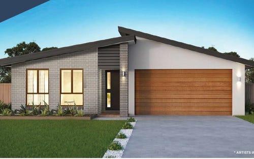 Lot 239 Slate Street, Gillieston Heights NSW