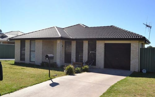 2A Florence Close, Mudgee NSW 2850