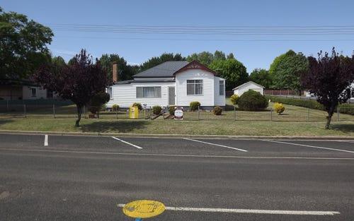 153 Taylor Street, Glen Innes NSW 2370