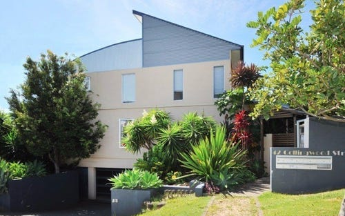 6/42 Collingwood Street,, Coffs Harbour NSW
