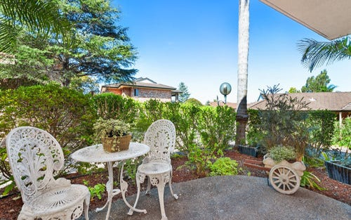 8/2-8 Kitchener Street, St Ives NSW 2075