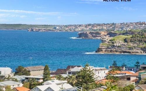 9/46 Military Road, North Bondi NSW