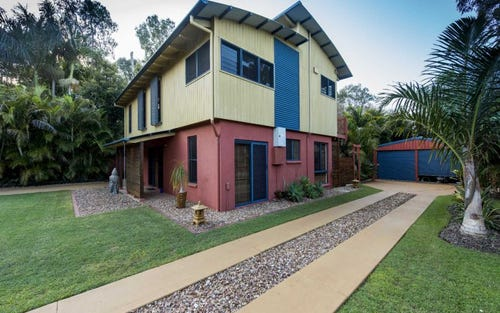 21 Olen Close, Wooli NSW 2462