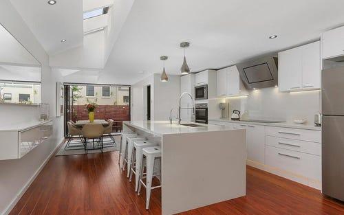 465 Cleveland Street, Redfern NSW