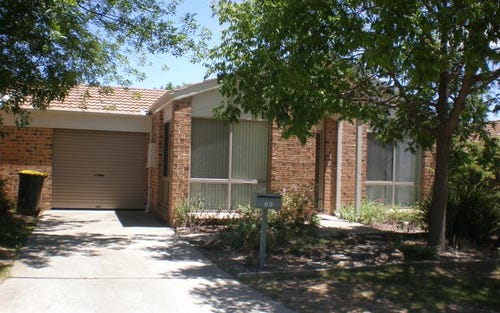 68 Florence Taylor Street, Greenway ACT